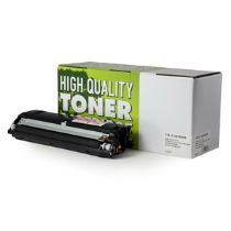Remanufactured Epson S050098 Magenta Toner Cartridge 4.5K
